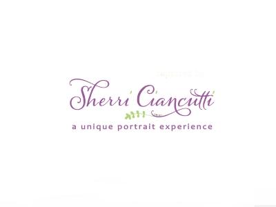 SH_Portrait_Gallery